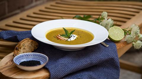 kartoffel-linsen-suppe-mit-harissa-rimoco-16x9_480x270