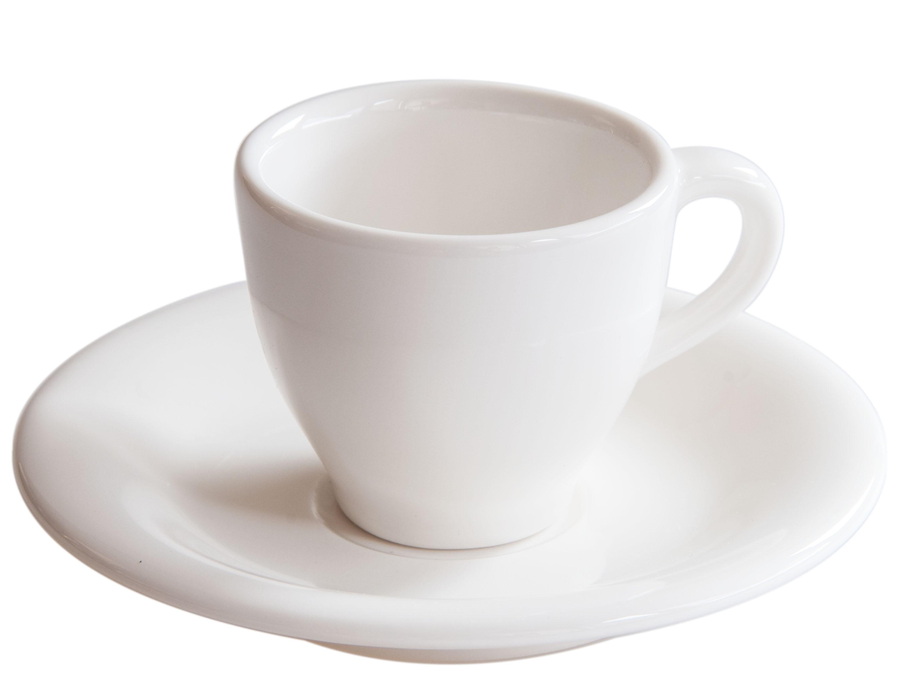 2er set villeroy und boch espresso tassen mit untertassen gew rze kaufen bei. Black Bedroom Furniture Sets. Home Design Ideas