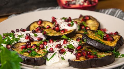 aubergine-tahini-joghurt-sumach-rimoco_480x270