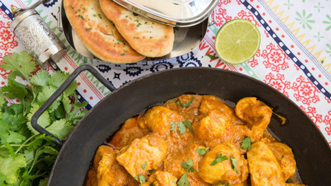murgh-makhani-indisches-butterhuhn-rimoco-16x9_480x270