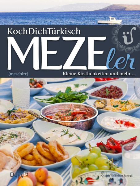 Koch-dich-tuerkisch-buch-meze-cover